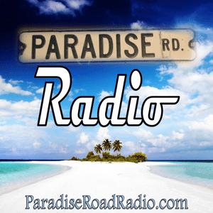 Radio Paradise Road Radio