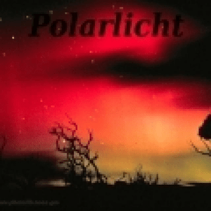 Radio polarlicht