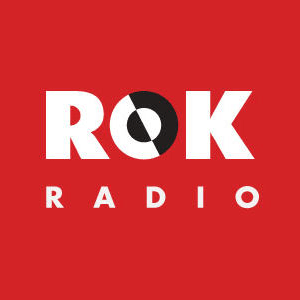 Radio Saturn X Radio