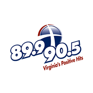 Radio WJYJ - Virginia's Postive Hits 90.5 FM