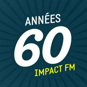 Impact FM - Années 60