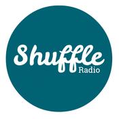 Radio Shuffle Radio UK