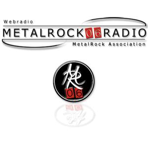 Radio MetalRock06