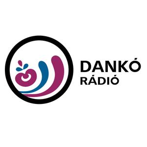 Radio MR6 Dankó Rádió