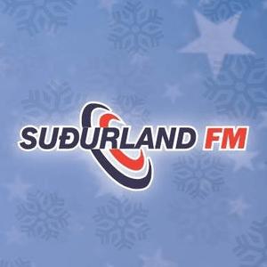Radio Sudurland FM