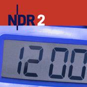 Podcast NDR 2 - Kurier um 12