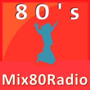 Radio Mix80Radio