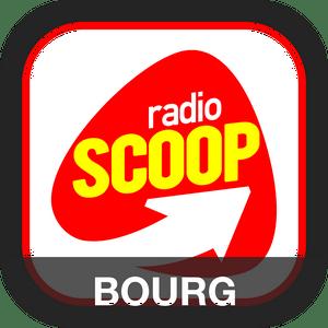 Radio SCOOP - Bourg en Bresse