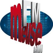 Radio Meuse FM - Verdun