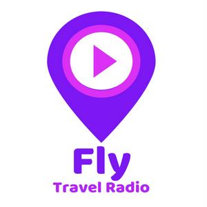 Radio FLY Radio