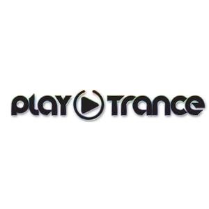Radio Play Trance - Main Channel