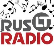 Radio RUSRADIO LT