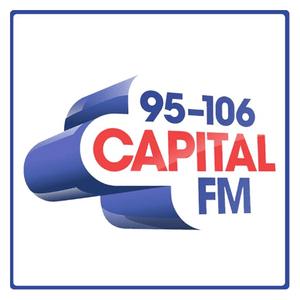 Radio Capital FM London