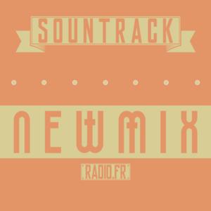 Radio NewMix Radio - Soundtrack (B.O.)