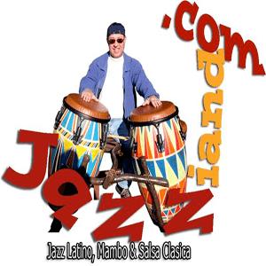 Radio Jazziando
