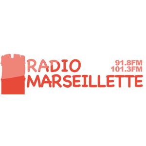Radio Radio Marseillette
