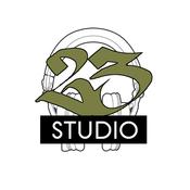 Radio HearMe.FM - Jungle Not For The Masses