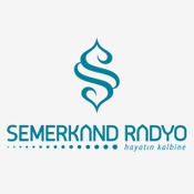 Radio Semerkand Radyo