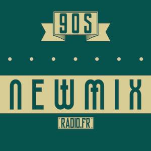 NewMix Radio - 90s