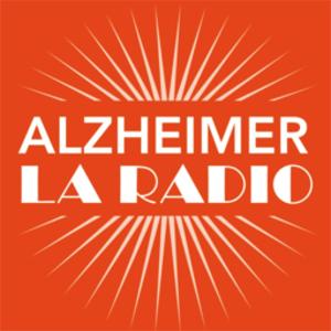 Radio Alzheimer la radio