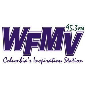 Radio WFMV - 95.3 FM