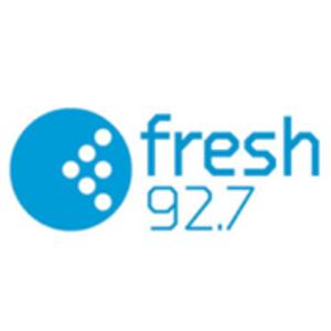 Radio 5FBI Fresh 92.7 FM