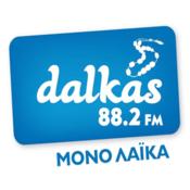 Radio Dalkas 88,2