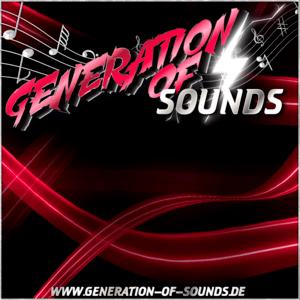 Radio Generation-of-sound