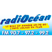 Radio RADIOCEAN