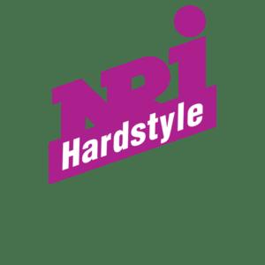 Radio NRJ HARDSTYLE