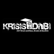 Radio KRISISDnB