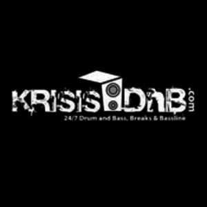 KRISISDnB