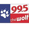 KPLX 99.5 the Wolf