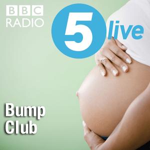 Podcast Bump Club
