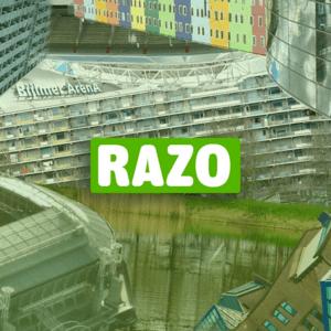 Radio Radio Razo