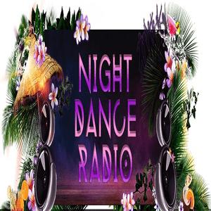 Night-Dance-Radio