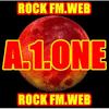 A.1.ONE Rock FM