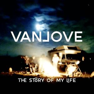 Podcast VANLOVE
