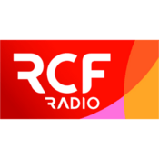 Radio RCF Loiret