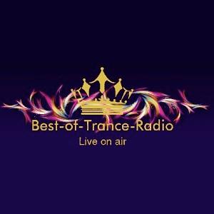 Radio Best-of-Trance-Radio