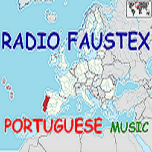 Radio RADIO FAUSTEX PORTUGUESE MUSIC 2