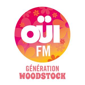 Radio OUI FM Génération Woodstock