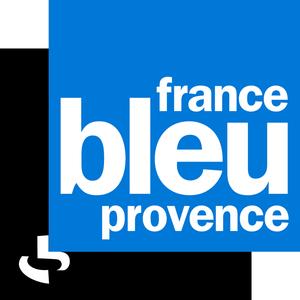 Radio France Bleu Provence