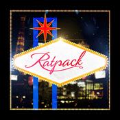 Radio DASH Ratpack