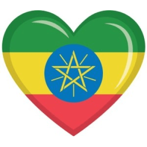 Radio Amharic Radio Station
