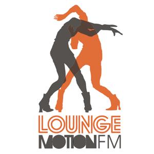 Radio Lounge Motion FM