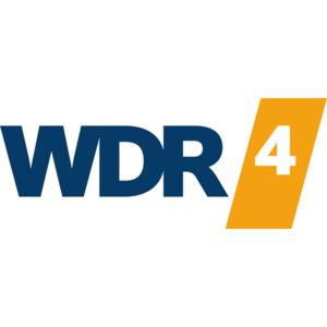 Radio WDR 4