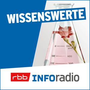 Wissenswerte | Inforadio - Besser informiert.