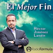 Podcast El Mejor Fin