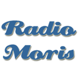 Radio Radio Moris World